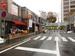 東新宿を再現